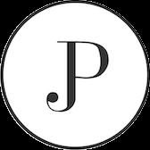 J-Ports K.K.